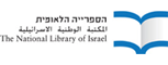 National Library of Israel